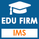 Unlimited Edu Firm School & College Information Management System - CodeCanyon Item for Sale