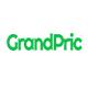 grandpric