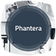 Phantera Google Slides Template - GraphicRiver Item for Sale