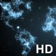World Map Digital Social Network Wire Background - VideoHive Item for Sale
