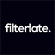 FilterLate