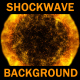 Shockwave - VideoHive Item for Sale
