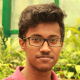 Gokul_Ramkul
