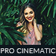 Pro Cinematic Photograph Pack