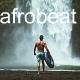 Afrobeat & Dancehall