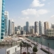 Dubai Marina Hyperlapse - VideoHive Item for Sale
