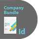 Company Bundle