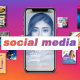 Stylish Insta Stories - VideoHive Item for Sale