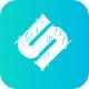 Shoppiee Mobile App - UI Kit
