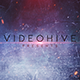 Cinematic Promo - VideoHive Item for Sale