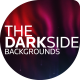 The DarkSide Backgrounds - GraphicRiver Item for Sale
