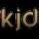 KimKJDesigns