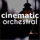 Massive Orchestral Pride