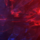 Sci Fi Background - VideoHive Item for Sale
