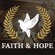 Faith & Hope | A Modern Church & Religion WordPress Theme - ThemeForest Item for Sale