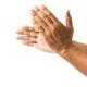 Drums Hands Claps Ident