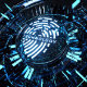 Reactor - VideoHive Item for Sale