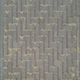 Herringbone Tiles with Sand - 3DOcean Item for Sale