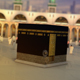 EID & HAJJ Opener - VideoHive Item for Sale