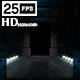 Treasure Hunters 03 HD - VideoHive Item for Sale