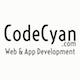 CodeCyan