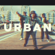 Urban Untro - VideoHive Item for Sale