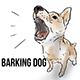 Barking Dog Sound
