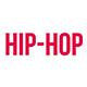 On The Hip Hop - AudioJungle Item for Sale