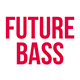 Abstract Future Bass - AudioJungle Item for Sale