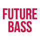 Abstract Future Bass