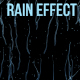 Rain Effect - VideoHive Item for Sale