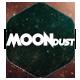 MoonDustStudio