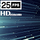 Networking 06 HD - VideoHive Item for Sale