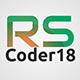 rscoder18