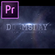 Doomsday Title Design - VideoHive Item for Sale