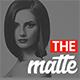 Matte Blogger Lightroom Presets - GraphicRiver Item for Sale