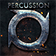 Epic Trailer Percussion