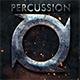 Epic Trailer Percussion