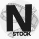 NinthStock