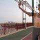 Smartphone Self-portrait of Senior Female Runner - VideoHive Item for Sale