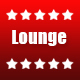 Lounge Dance Party - AudioJungle Item for Sale