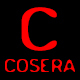 Cosera Font - GraphicRiver Item for Sale