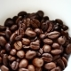 Set of Fresh Roasted Coffee Beans - VideoHive Item for Sale