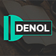 Denol Creative Keynote