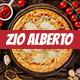 Zio Alberto | A Restaurant Cafe Bistro WordPress Theme - ThemeForest Item for Sale