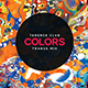 Colors Flyer - GraphicRiver Item for Sale