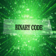 Binary Code - VideoHive Item for Sale
