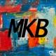 MKBPremiumAudio
