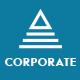 Corporate Minimal Pack
