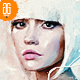 Impressionist Photoshop Action - GraphicRiver Item for Sale